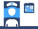 Telemedicine Consult