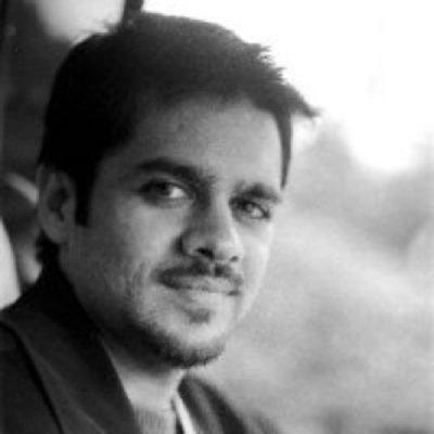 Vasant Nath